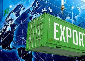 Exportaciones yucatecas v5